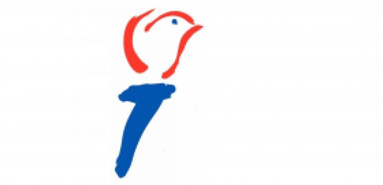 75 jaar vrijheidsdiner